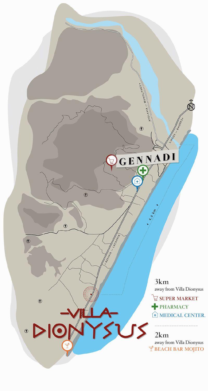 gennadi-village-icons-2
